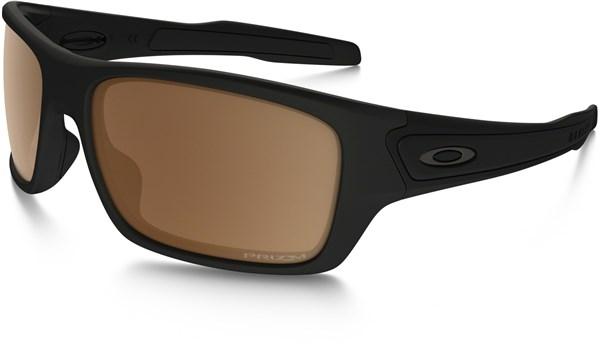 2a4e85758aca6 Oakley Turbine Prizm Polarized Sunglasses