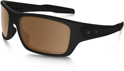 Product image for Oakley Turbine Prizm Polarized Sunglasses