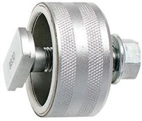 Product image for Unior Tool For Removing Bottom Bracket Bearing BB30 - 1625/2