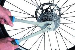 Unior Freewheel Remover With Handle - 1670.8/2BI