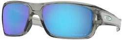 Oakley Turbine XS Youth Fit Sunglasses