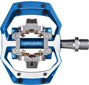 Nukeproof Horizon CS CroMo MTB Pedals