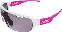 Product image for POC DO Half Blade AVIP Cycling Glasses
