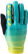 Yeti Enduro Long Finger Gloves