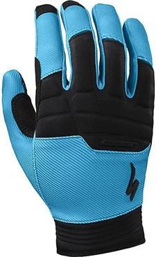 Specialized Enduro Long Finger Gloves