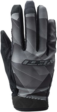 Yeti Prospect Long Finger Gloves 2017