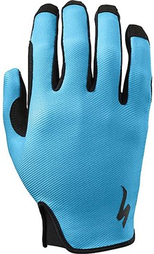 Specialized LoDown Long Finger Cycling Gloves