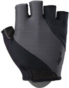 Product image for Specialized Short Finger Body Geometry Gel Cycling Gloves SS17