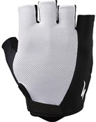 Specialized Body Geometry Short Finger Cycling Gloves