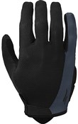Specialized Body Geometry Sport Long Finger Gloves AW17
