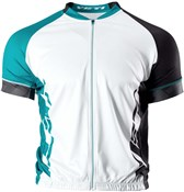 d44302a05 Product image for Yeti Ironton XC Short Sleeve Jersey 2017