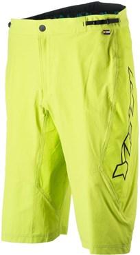 Yeti Enduro Shorts 2017