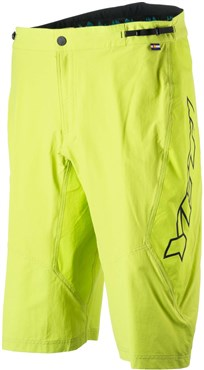 Yeti Enduro Shorts 2017
