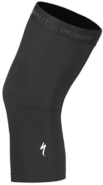 Specialized Thermal Knee Warmer SS17