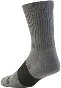 Specialized Womens Mountain Tall Socks