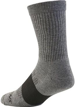Specialized Womens Mountain Tall Socks AW17