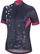 Specialized RBX Comp Womens Short Sleeve Jersey SS17