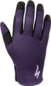 Specialized Womens LoDown Long Finger Gloves