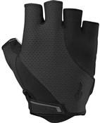 Specialized Body Geometry Womens Short Finger Gloves