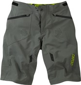 Madison Flux Baggy Cycling Shorts