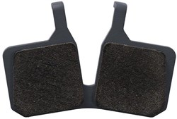 Magura Brake Pads 9 Performance