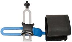 Unior Pocket Wheel Truing Tool - 1753/6
