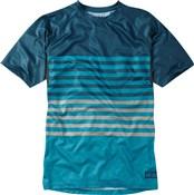 Product image for Madison Roam Short Sleeve Jersey