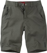 Madison Roam Baggy Cycling Shorts