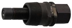 Unior Taper Thread Crank Puller - 1662/4