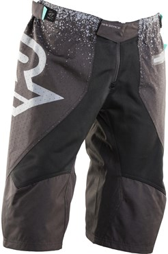 Race Face Ruxton Cycling Shorts