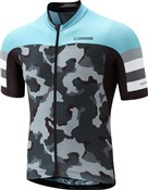 Madison RoadRace Premio Short Sleeve Jersey