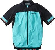 Madison RoadRace Premio Short Sleeve Jersey