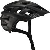 IXS Trail RS EVO Helmet 2017