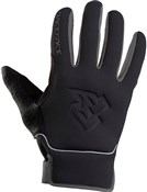 Product image for Race Face Agent Winter Glove