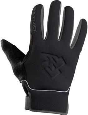 Race Face Agent Winter Glove