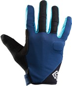 Product image for Race Face Trigger Gloves