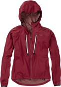 Madison Flux Super Light Womens Waterproof Softshell Jacket