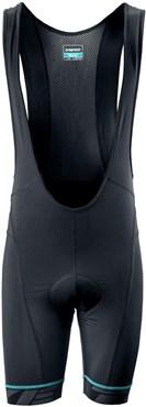 Yeti Ironton XC Bib Shorts