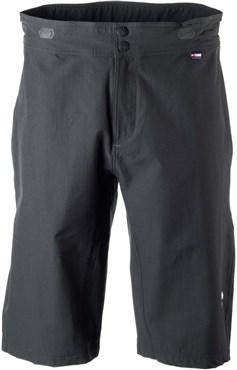 Yeti Teller Shorts 2017