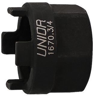 Unior Freewheel Remover Suntour 1670.3/4