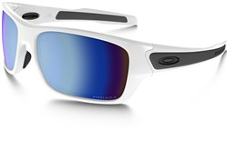Product image for Oakley Turbine XS Prizm Deep Water Youth Fit Sunglasses
