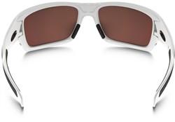 Oakley Turbine XS Prizm Deep Water Youth Fit Sunglasses