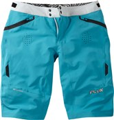 Madison Flux Womens Cycling Shorts