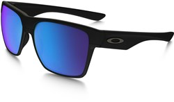 Product image for Oakley Twoface XL Polarized Sunglasses