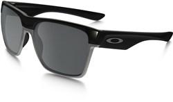 Oakley Twoface XL Polarized Sunglasses