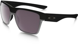Oakley Twoface XL Prizm Daily Polarized Sunglasses