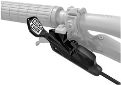 RockShox Reverb 1x Remote Lever Upgrade Kit MY18