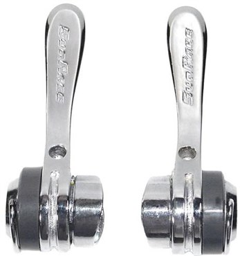 SunRace R80 Downtube Shifters