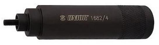 Unior Threadless Nut Setter - 1682/4