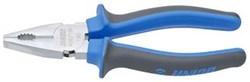 Unior Combination Pliers - 406/1BI